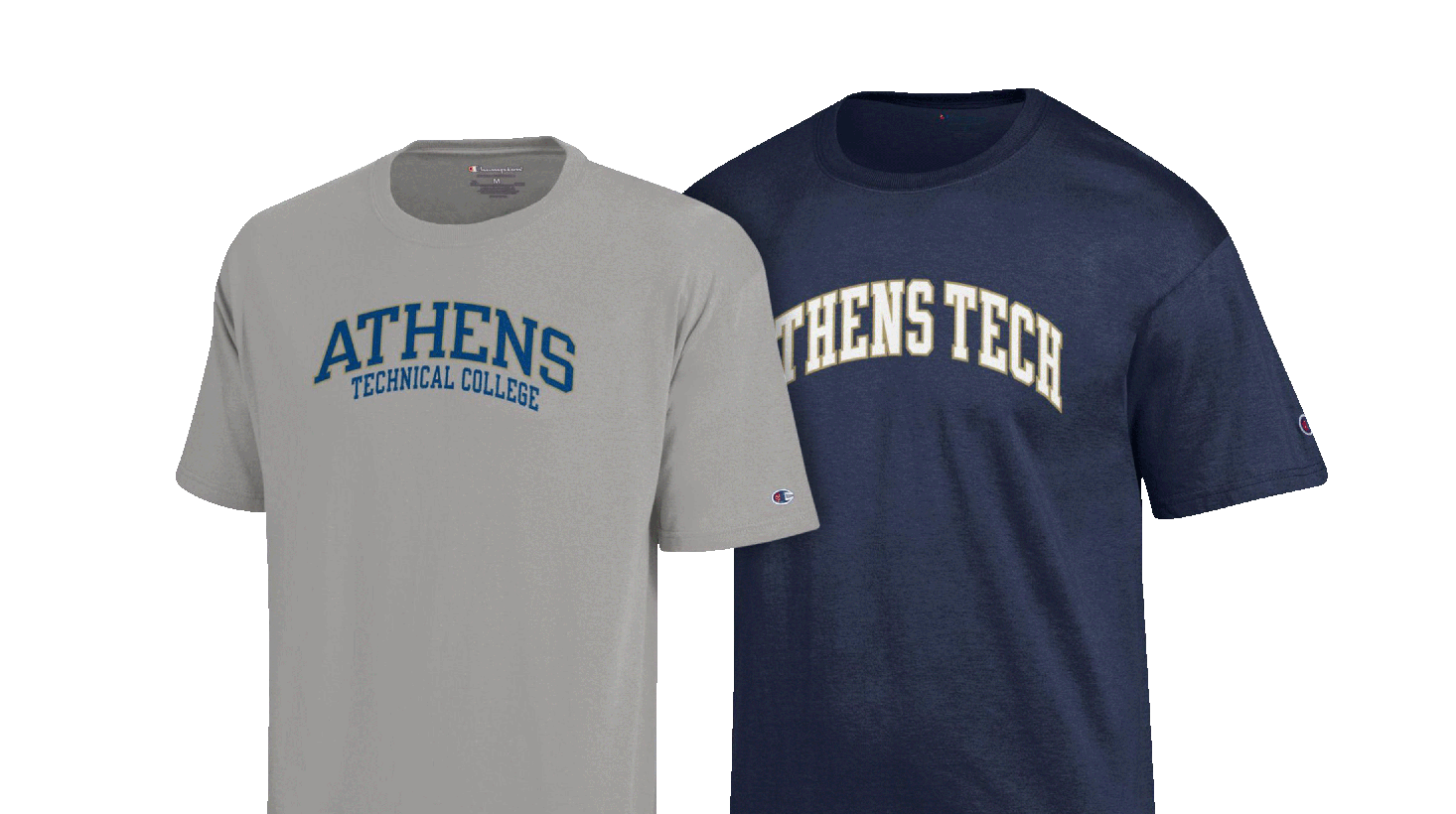 Athens Technical College Bookstore Apparel, Merchandise, & Gifts