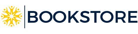 sierra college bookstore hours
