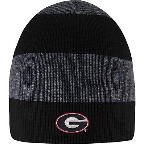 c070055ee1a Product  University of Georgia Beanie