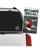 UGA License Plate Frame | UGA Car Tags, Decals, Flags & More