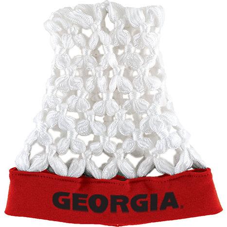 ddf0faa8958 Product  University of Georgia Hoop Head Hat