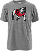 342da598407 University of Georgia Short Sleeve T-Shirt | University Of Georgia