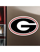 Uga License Plate Frame Uga Car Tags Decals Flags Amp More