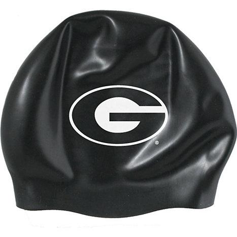 d5c68eed011 Product  University of Georgia Swim Cap