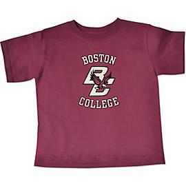 9120e371aaa673 Boston College Apparel | BC Gear, Merchandise & Gifts