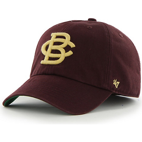 d6fbfce7cab ... hat 50ece d075a where to buy product boston college eagles twill cap  2df50 63353 usa boston college eagles under armour ...