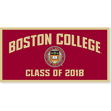 dating scene at boston college If applicants and their parents want to know whether the dating scene at a particular college is geared more at 62%-female boston money may receive.