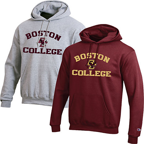 Under Armour Boston College Eagle Golf Wool Blend Black Cardigan Loose Fit Small. $ Under Armour Gray White Graphic Full Zip Hooded Jacket Cardigan Sweatshirt S L. $ Under Armour Gray White Graphic Full Zip Hooded Jacket Cardigan Sweatshirt S L. $