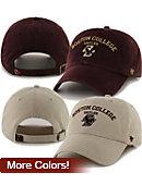 2b157da1971 1608F Boston College Fullback Cap