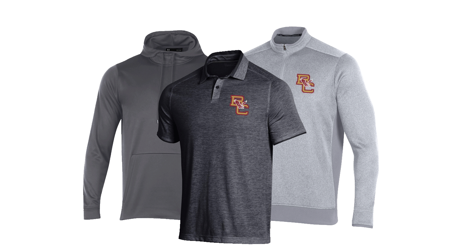 size 40 a2b38 c8d99 Boston College Apparel | BC Gear, Merchandise & Gifts