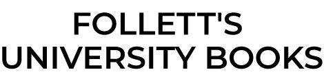 Ohio University Folletts Bookstore Apparel, Merchandise, & Gifts