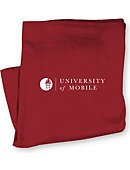 University Of Mobile Bookstore Apparel Merchandise Gifts