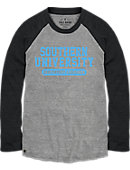 2d9eca1ab Shreveport Short Sleeve T-Shirt. Champion.  17.95. Southern University at