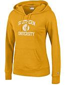 0a58aab33 Southern University at Shreveport Jaguars Long Sleeve T-Shirt ...