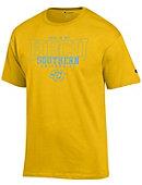 0cb7a2d1c Southern University at Shreveport Bookstore Mens T-Shirts