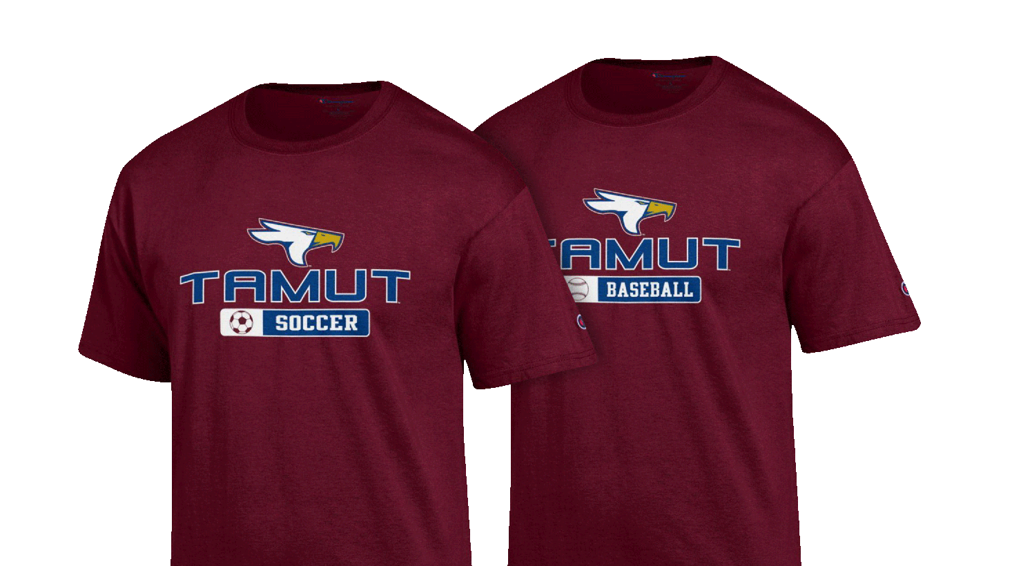 timeless design 8be73 bdc43 Texas A&M University - Texarkana Apparel, Merchandise, & Gifts