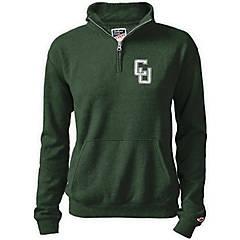 size 40 0e555 60e89 Clarkson University Hockey Jerseys, T-Shirts and More