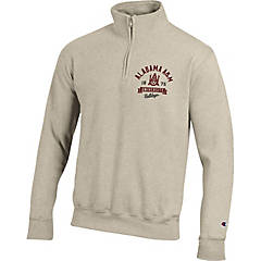Alabama A&M University Mens and Womens Apparel, Clothing