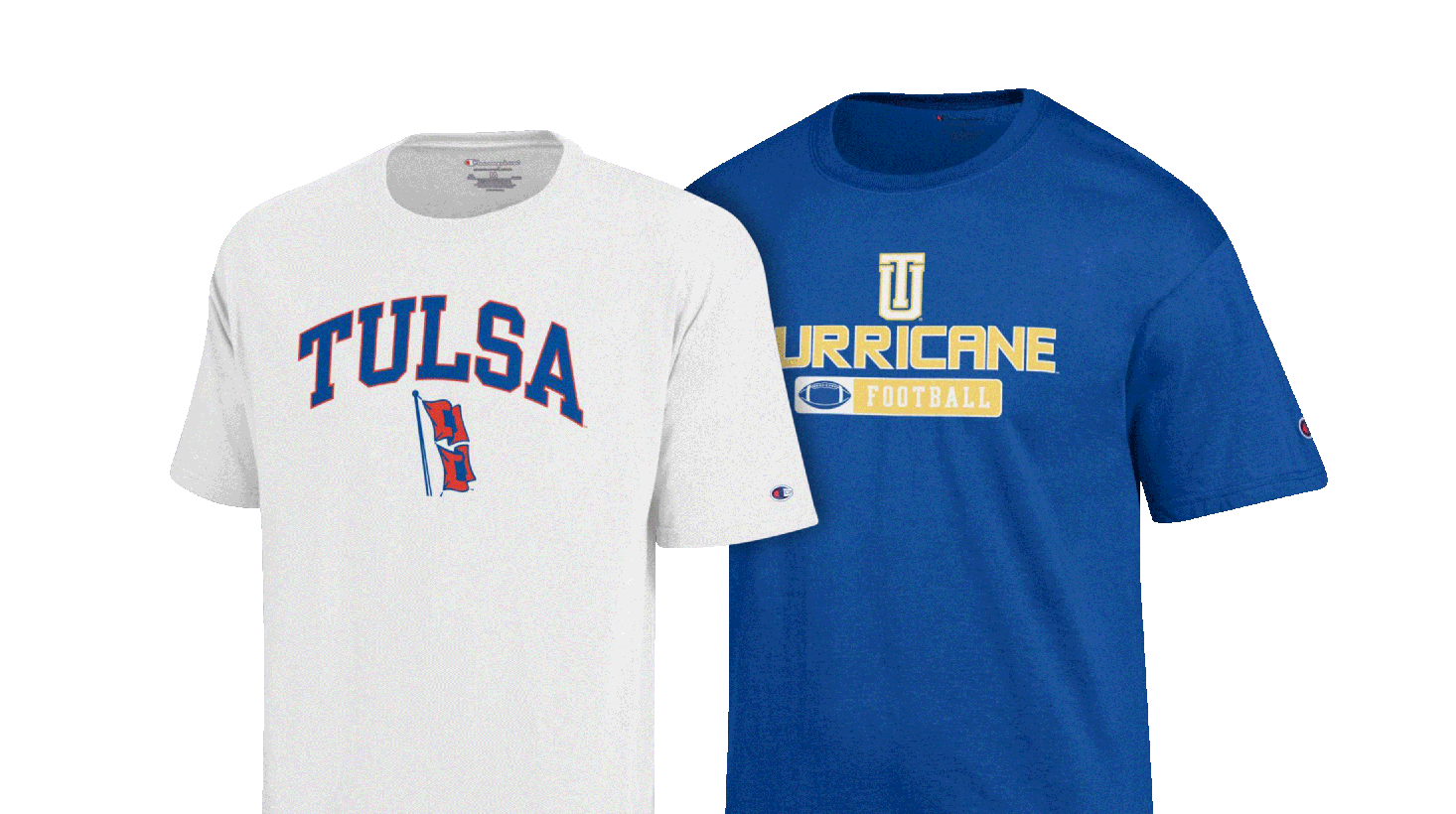 ebaf9d489 University Of Tulsa Bookstore Apparel, Merchandise, & Gifts