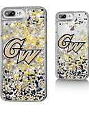 gwu iphone