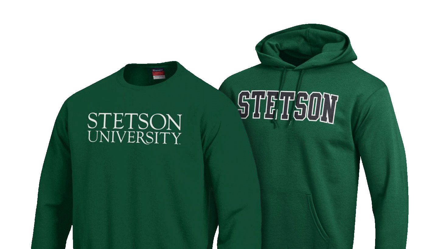 403c4b8749a Stetson University Bookstore Apparel, Merchandise, & Gifts