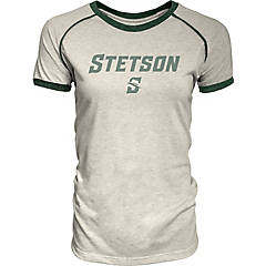 7200dc4c462b9d Stetson University Apparel, Gifts, and More on Sale and Clearance