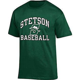NCAA Stetson Hatters T-Shirt V1