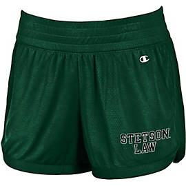 cd695c6ab011c0 Stetson Law Bookstore Apparel, Merchandise, & Gifts