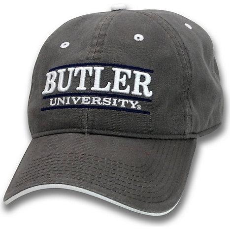 a5e45231bb53f ... sweden product butler university cap 3deb0 3f0d5