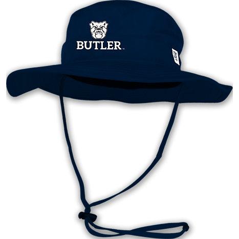 Product  Butler University Bulldogs Drawstring Bucket Hat 4ca6e7b5a669