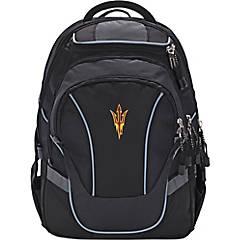 Asu Backpack Shop For Arizona State Duffle Bags Gym Bags
