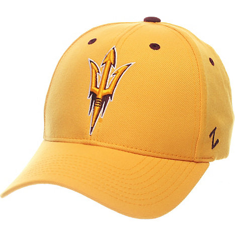 Product  Arizona State University Adjustable Cap 6fee7a8cf3af