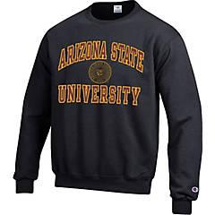 a5c8ad1c ASU Apparel | Arizona State University Accessories & Gear Shop