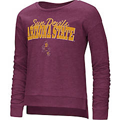 eba0c425b ASU Apparel, Gear | Merchandise Clearance - Shop Discount Items