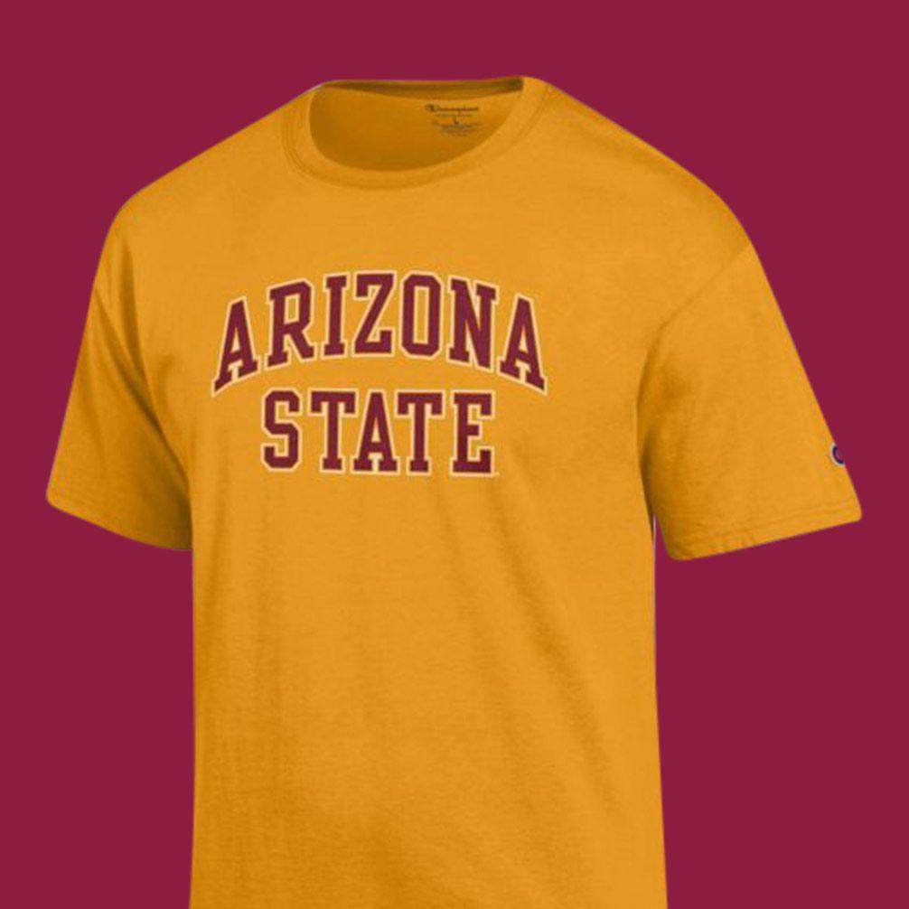 b76658f3d ASU Apparel | Arizona State University Accessories & Gear Shop