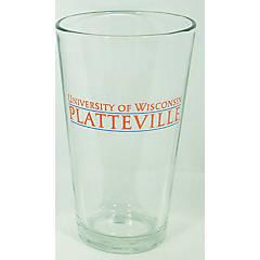 University of The Pacific -2 oz LXG Shot Glass Inc