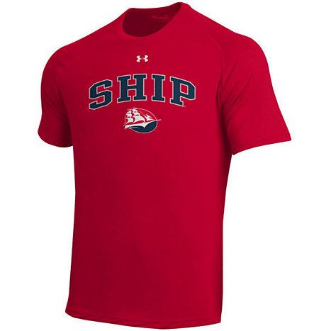Shippensburg University T Shirt Shippensburg University
