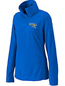 California State University Bakersfield Womens Apparel