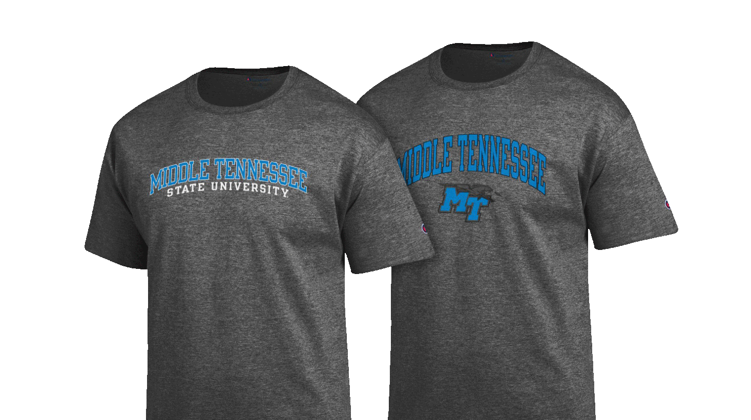 Phillips Bookstore Apparel, Merchandise, & Gifts