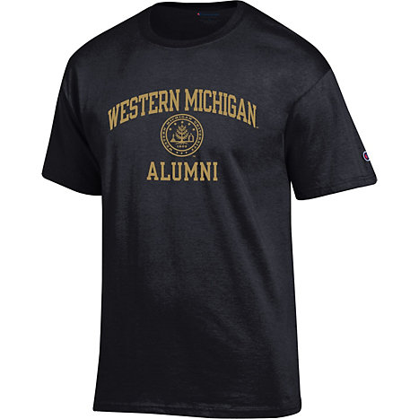 Western michigan clothing store