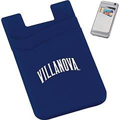 Villanova Wildcats Lanyard with Detachable Buckle LIG 1