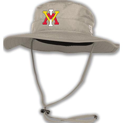 Product Virginia Military Insute Drawstring Bucket Hat