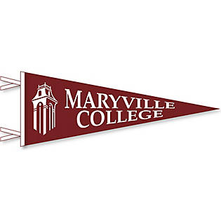 Image result for maryville college pennant images