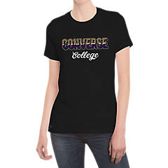 Converse College Campus Store Apparel, Merchandise, & Gifts