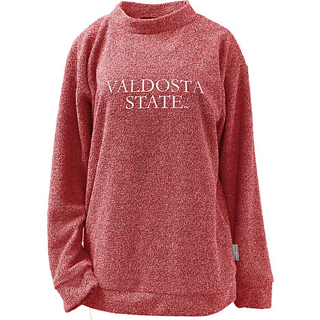 valdosta women Shop valdosta state university womens apparel, pants, t-shirts, hoodies and joggers at the blazers bookstore flat-rate shipping.