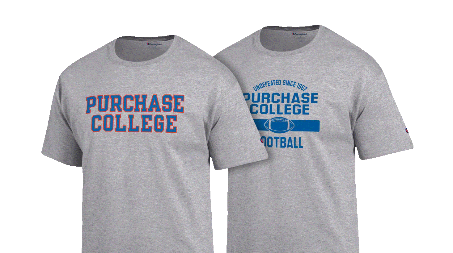 df5f361328f9 Purchase College Campus Store Apparel, Merchandise, & Gifts