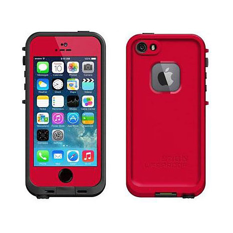 lifeproof case for iphone 5s lifeproof lifeproof cell phone for iphone 5 5s 17775