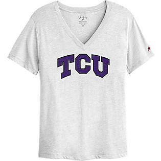 buy online e1786 11587 TCU Campus Store Apparel, Merchandise, & Gifts