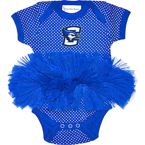 creighton girls Find great deals on ebay for creighton shirt shop with confidence.