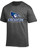 19214bd3ffb Creighton University Short Sleeve T-Shirt